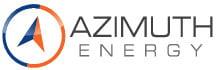 Azimuth Energy, LLC