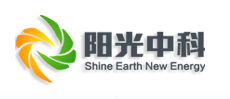 Shine Earth (Fujian )New Energy Co., Ltd.