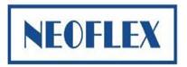 Neoflex Industries