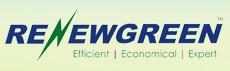Renewgreen Solar Pvt. Ltd.
