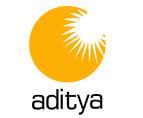 Aditya Green Energy Pvt. Ltd.