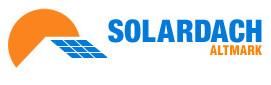 Solardach-Altmark