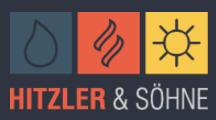 Hitzler & Sons