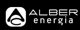 Alber Energy