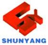 Wuxi Shunyang New Energy Technology Co., Ltd.