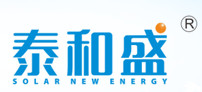 Shenzhen Taihesheng Solar Energy Co.,Ltd