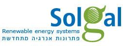 Solgal Energy