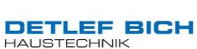 Detlef Bich Elektro & Haustechnik GmbH und Co. KG