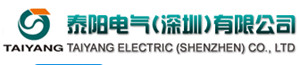 Taiyang Electrical (Shenzhen) Co., Ltd.