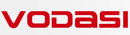 Chengdu Vodasi Electronics Co., Ltd