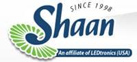 Shaan Technologies (Pvt) Ltd