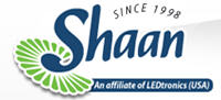 Shaan Technologies (Pvt) Ltd