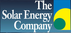 The Solar Energy Company Inc.