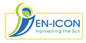 ICON Solar-en Power Technologies Pvt Ltd
