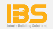 Interio Building Solutions Pvt Limited