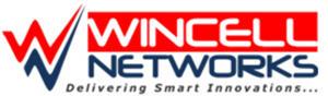 Wincell Networks Pvt. Ltd.