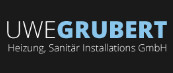 Uwe Grubert Heizung / Sanitär - Installations GmbH