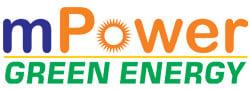 mPower Green Energy Pvt. Ltd.