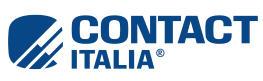 Contact Italia s.r.l.