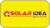 Solar Idea Private Limited