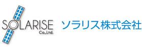 Solarise Co., Ltd.