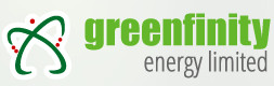 Greenfinity Energy Ltd.