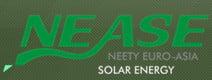 Neety Euro-Asia Solar Energy