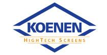 Koenen Solar Screens GmbH
