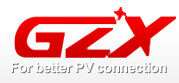Ningbo GZX PV Technology Ltd.