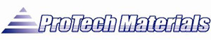ProTech Materials, Inc.