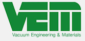 Vacuum Engineering & Materials, Inc.