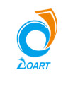 Suzhou Doart-energy Technology Co., Ltd.