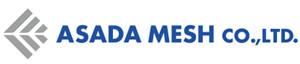 Asada Mesh Co., Ltd.