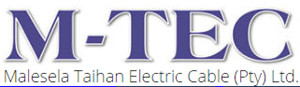 Malesela Taihan Electric Cable (Pty) Ltd.