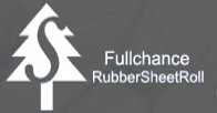 Fullchance Industrial Co., Ltd