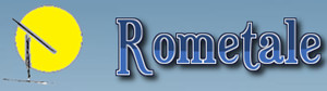 Rometale Energy