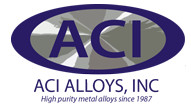 ACI Alloys, Inc.