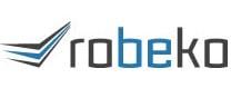 Robeko GmbH & Co. KG