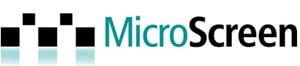 MicroScreen
