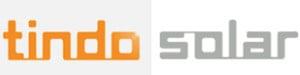 Tindo Solar Pty Ltd
