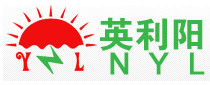 Shenzhen New Yingli Solar Co., Ltd.