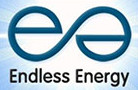 Endless Energy Cayman Limited