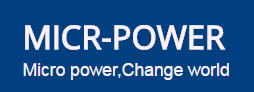 Micrpower Tech Co,.Ltd