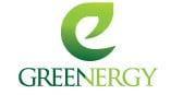 Green Energy (Thailand) Co., Ltd.