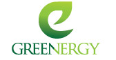 Green Energy (Thailand) Co., Ltd.
