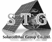 Solarcellthai Group Co.,Ltd.