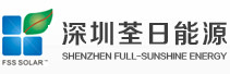 ShenZhen Full-Sunshine Electronic Co., Ltd.