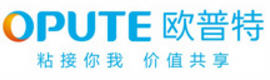 Shenzhen Evopute Industry Material Co., Ltd.