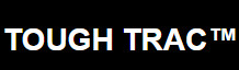 Tough Trac Inc.