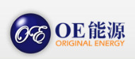 Original Energy Technology Beijing Inc